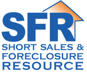 Certified Short Sale and Foreclosure Resource