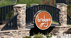 MainVue Homes at The Bridges in Auburn, WA