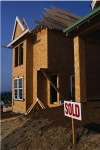 20 tips to buying a new construction home - Tips for building a new home ...