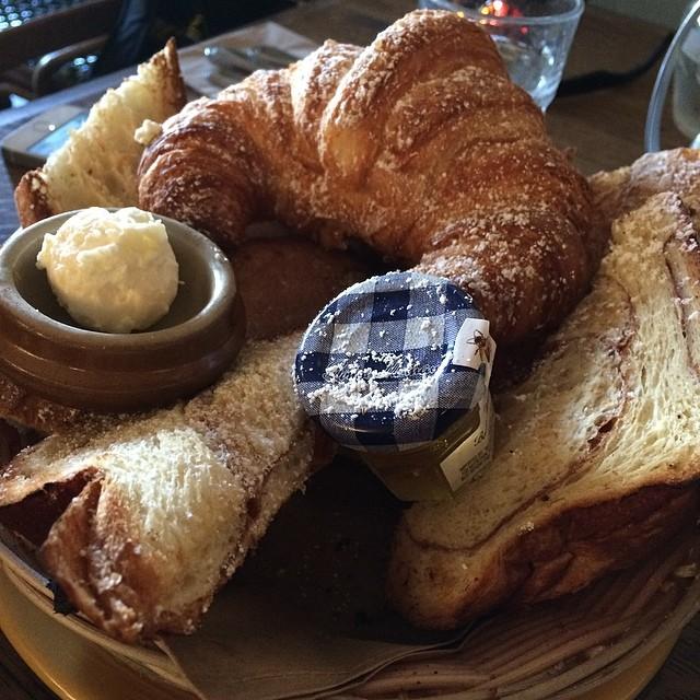 Courbelle du pan