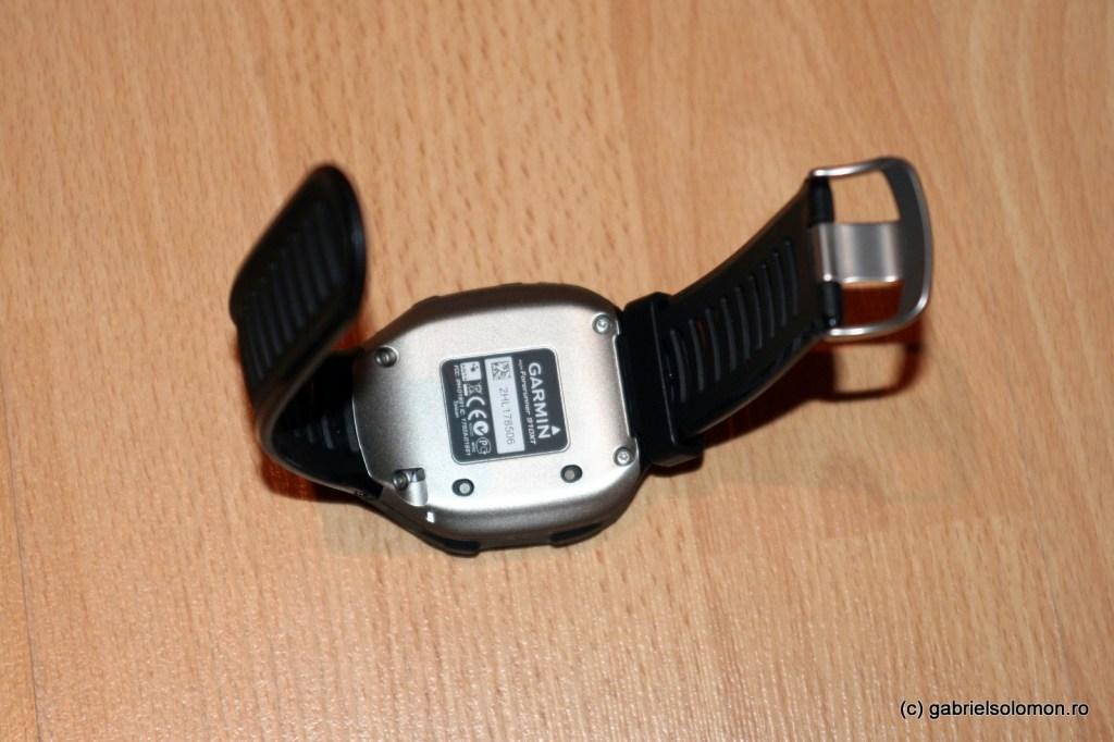 Garmin 910 XT-006