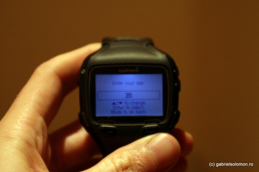Garmin 910 XT-018