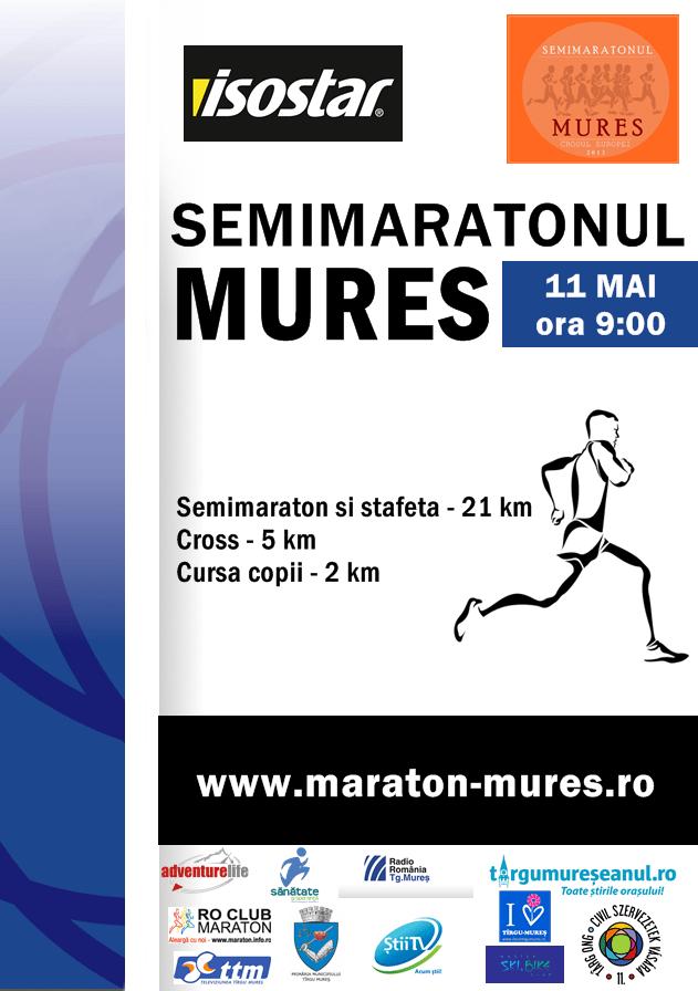 semimaraton_mures