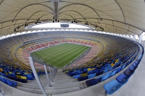 478493-438357-acoperis-panorama-stadion-national-arena