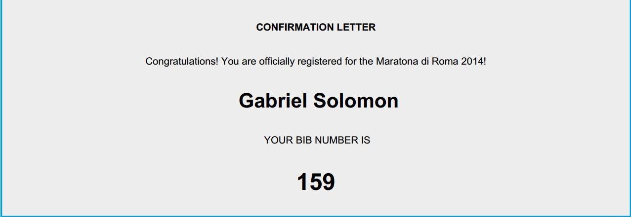 confirmation-letter-maratona-di-roma
