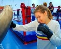 Box Jurca Eugenia Ioana 17 ani