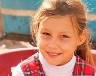 Lupte Alexandra Voiculescu 9 ani