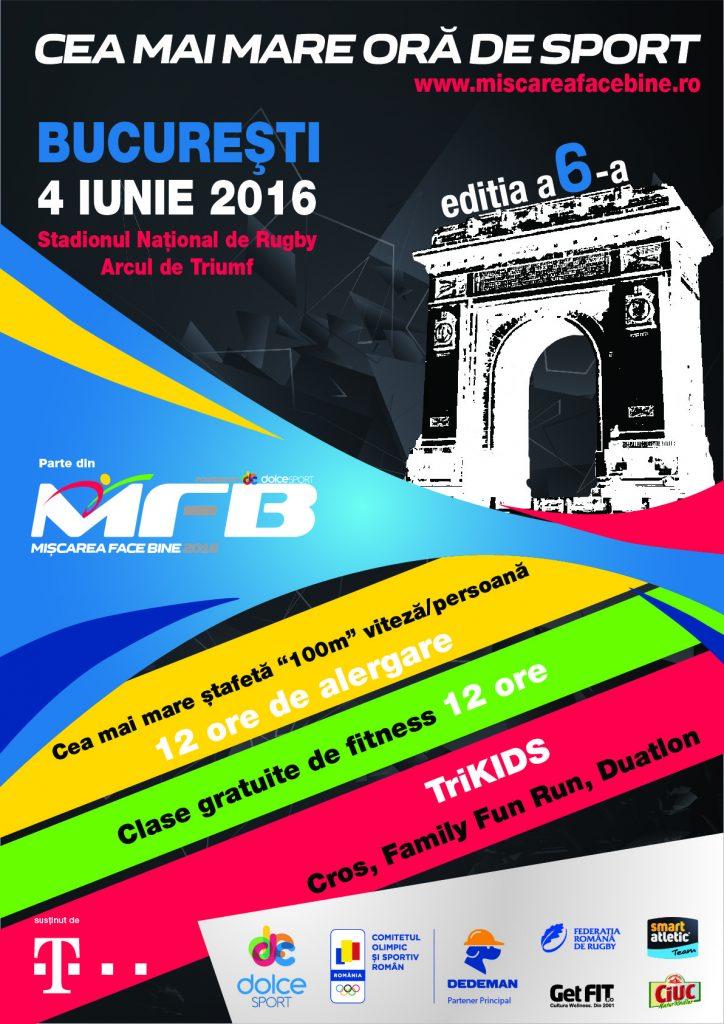 MFB bucuresti 2016 - poster_A2_A2