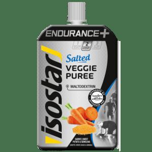 isostar-endurance-veggie-piure-90g.jpg