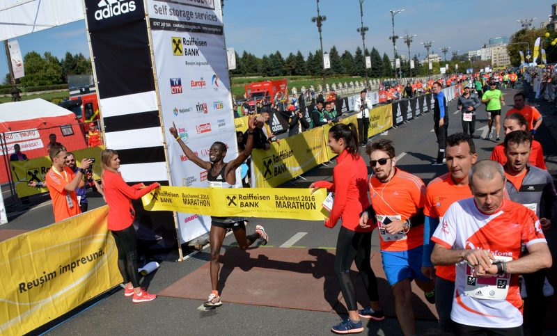 rbbm-2016-author-photorun-bucharest-running-club-2