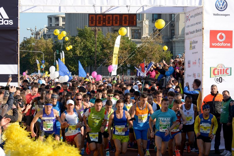 rbbm-2016-author-photorun-bucharest-running-club-3-1
