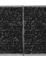 1991 serie serigrafia detalle