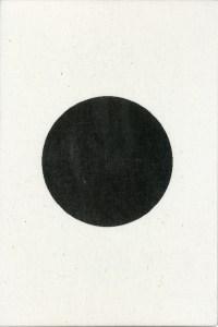 Gabriel Truan st acrilico sobre tela 30 x 20 cm 1992