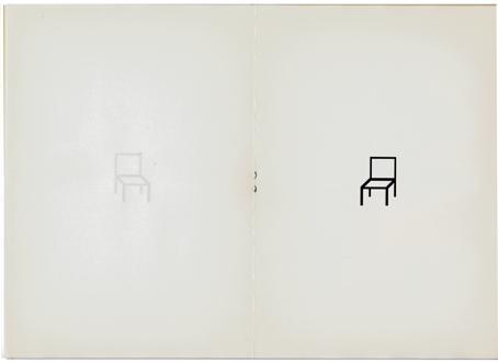 Gabriel Truan libro 7 dias impresion ordenador papel a4 1993
