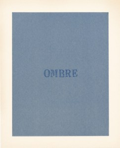 Gabriel Truan L'inegalite de minkovski interior de lbro 1991