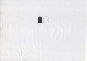 Gabriel Truan st impresion ordenador a4 1990