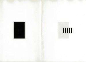 Gabriel Truan libro impresion ordenador a4 1994