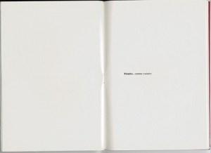 Gabriel Truan libro centon impresion ordenador a4 1993