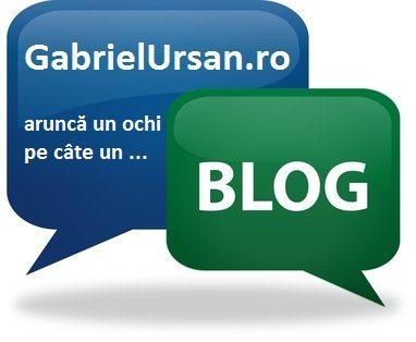Un blog pe săptămână: GadgetControl.eu