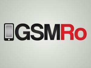 GSMRo