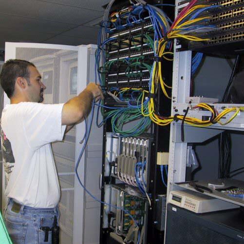 Ofertă job part time specialist IT