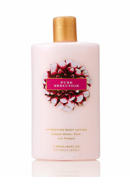 Pure Seduction Lotion