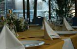 Hotel Internaţional Băile Felix Restaurant-7