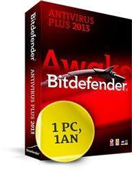 bitdefender-AV-RO