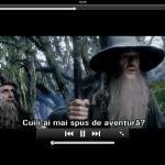 Filme iPad mini 1