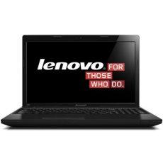 Laptop Lenovo G585 prezentare