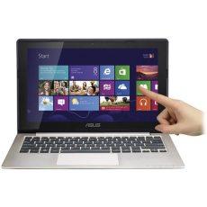 laptopuri mici 1