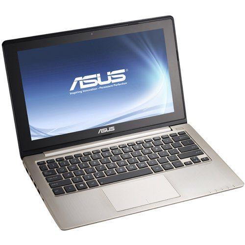 laptopuri mici 8