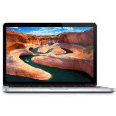 2 MacBook Pro Retina 13