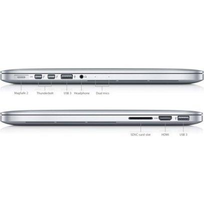 5 MacBook Pro Retina 13