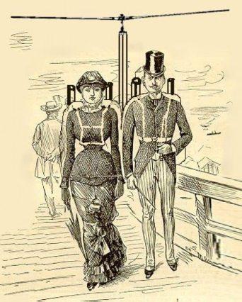 victorian_couple-e1351719612270