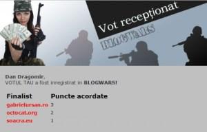 vot-blogwars3-etapa-9-jurat-okey-500x320
