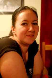 blog gathering galati - braila - cafeneaua artistilor (20)