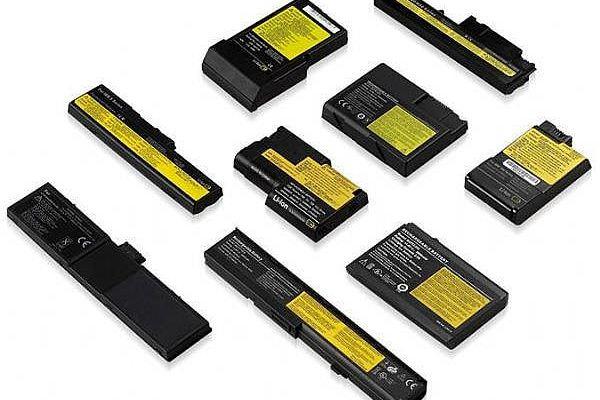 Cum întrețin bateria la laptop?