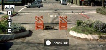 Google Street View 26