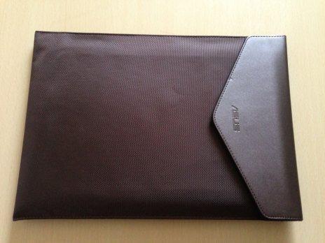 Husa Asus ZenBook Touch 2