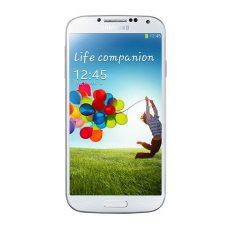 Samsung Galaxy S4 alb 7