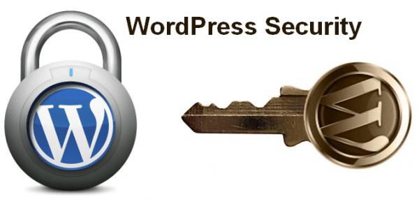 Pluginuri securitate WordPress