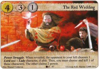 Game of Thrones episodul 9 sezonul 3 - Amuzant 15