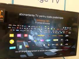 Orange TV 5