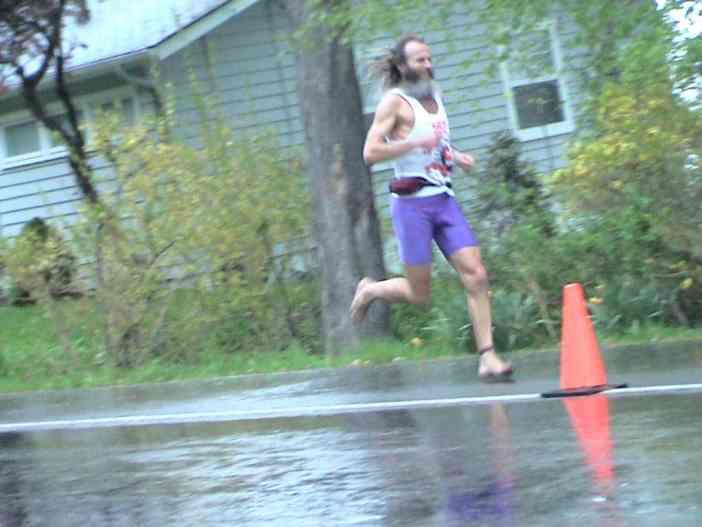 Procesul SEO este un maraton de cursa lunga