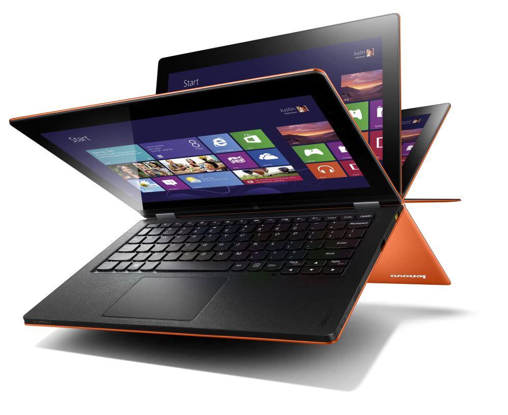 Sfaturi de cumparare laptop