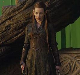 The Hobbit The Desolation of Smaug 16