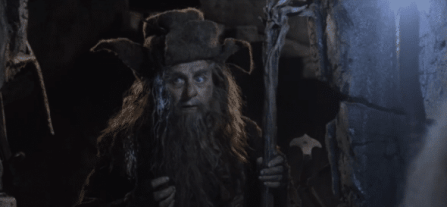 The Hobbit The Desolation of Smaug 7