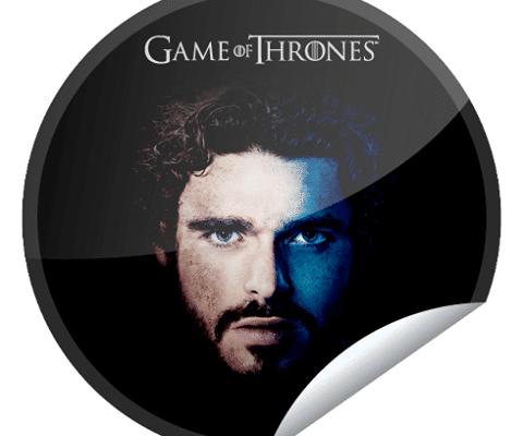 Toată lumea vorbește despre Game of Thrones episodul 9 sezonul 3