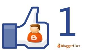 Experimente cu Blogger